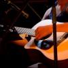Concert-19