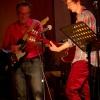 Concert-43