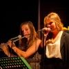 Concert-80