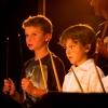 Concert-42