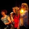 Concert-50