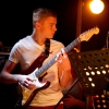 Concert-69