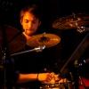 Concert-9