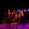 Comedie-musicale-05