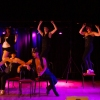 Comedie-musicale-06