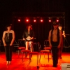 Comedie-musicale-07