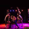 Comedie-musicale-09