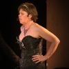 Comedie-musicale-12