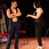 Comedie-musicale-13