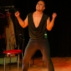 Comedie-musicale-28