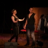 Comedie-musicale-36
