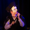 Comedie-musicale-42