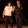 Comedie-musicale-49