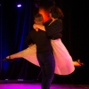 Comedie-musicale-54