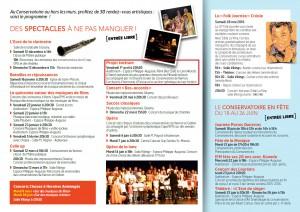 concert-michael-jackson-EPA