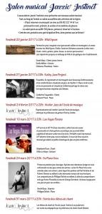 salon-musicaux-1er-trimestre-2017