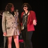 Comedie-musicale-02