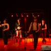 Comedie-musicale-08