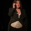 Comedie-musicale-11