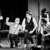Comedie-musicale-19