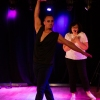 Comedie-musicale-22