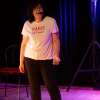Comedie-musicale-24