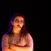 Comedie-musicale-26