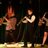 Comedie-musicale-31
