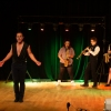 Comedie-musicale-32