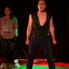 Comedie-musicale-34