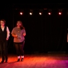 Comedie-musicale-37