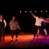 Comedie-musicale-38