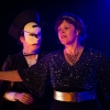 Comedie-musicale-48