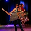 Comedie-musicale-65